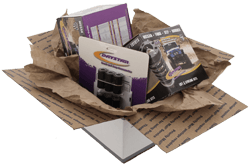Daystar Products in Box
