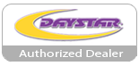Authorized Dealer of Daystar Suspension Parts