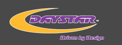 Daystar for International