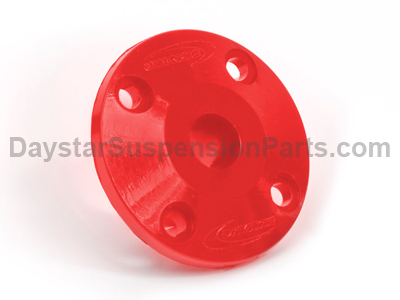 ku71105re Hood Pin Grommet - Red