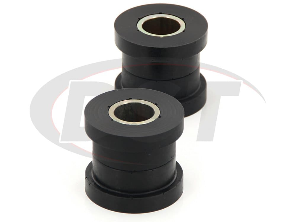 kf07023bk Rear Track Arm Bushings