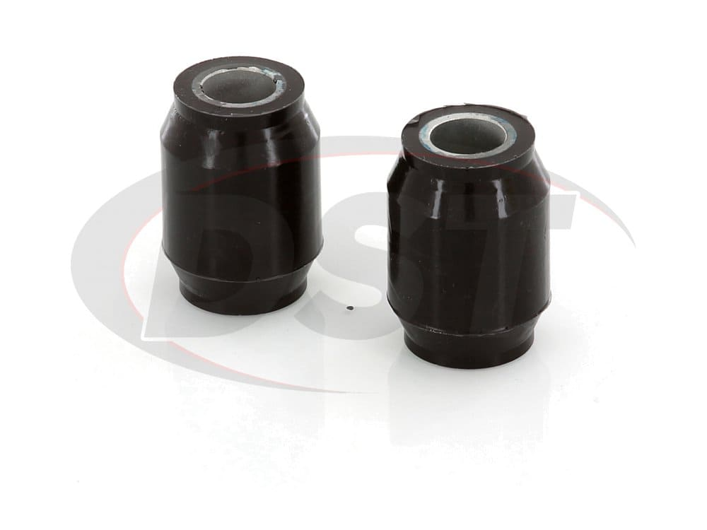 kg06001bk Rack and Pinion Bushings