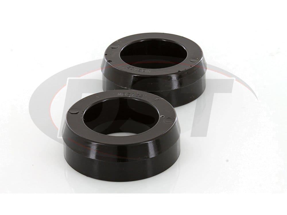 kg09101bk Front Leveling Kit - 2-Inch