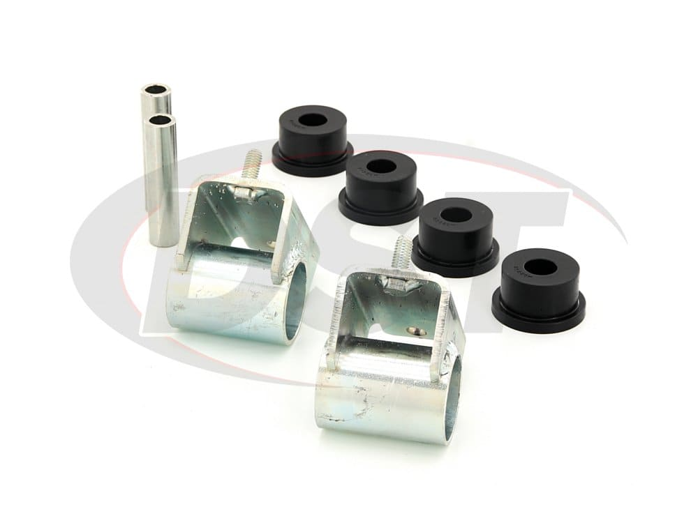 kj01004bk Motor Mounts