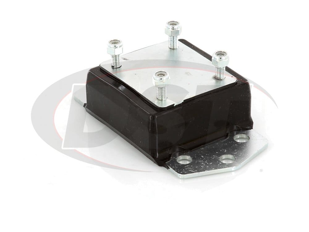 kj01010bk Transmission Mount