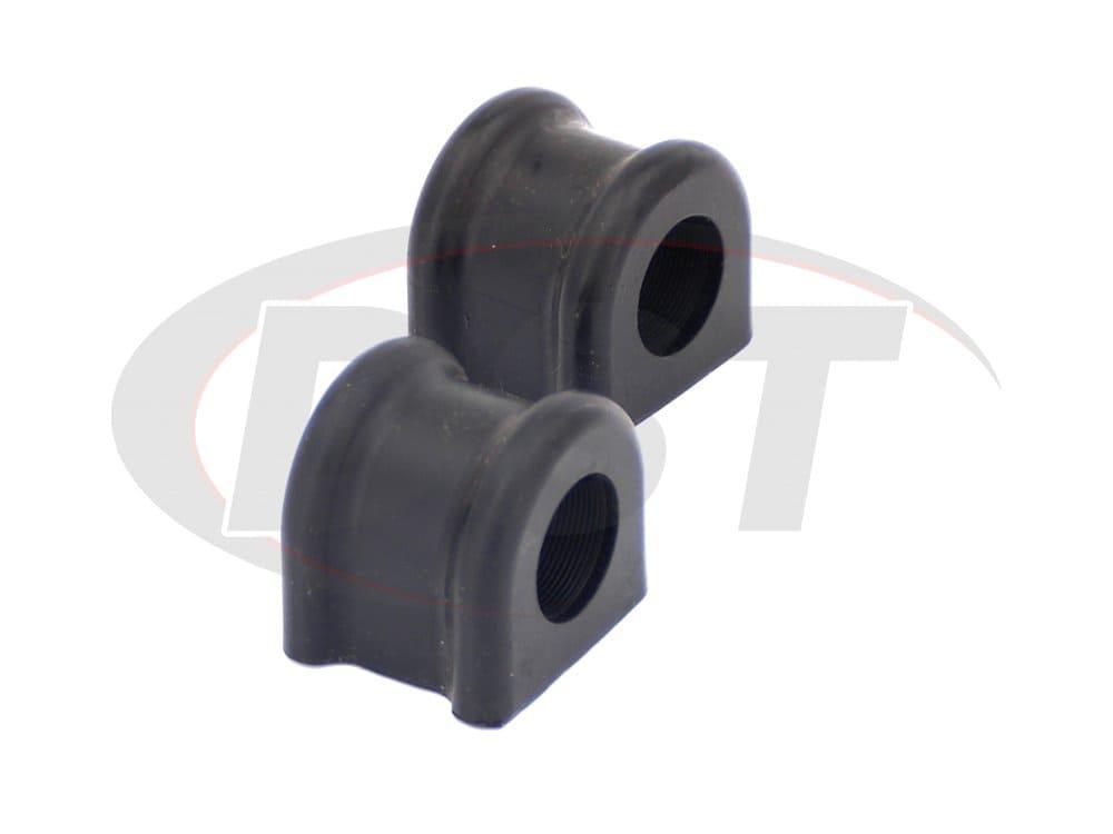 kj05011bk Front Sway Bar Bushings - 30mm (1.18 inch)