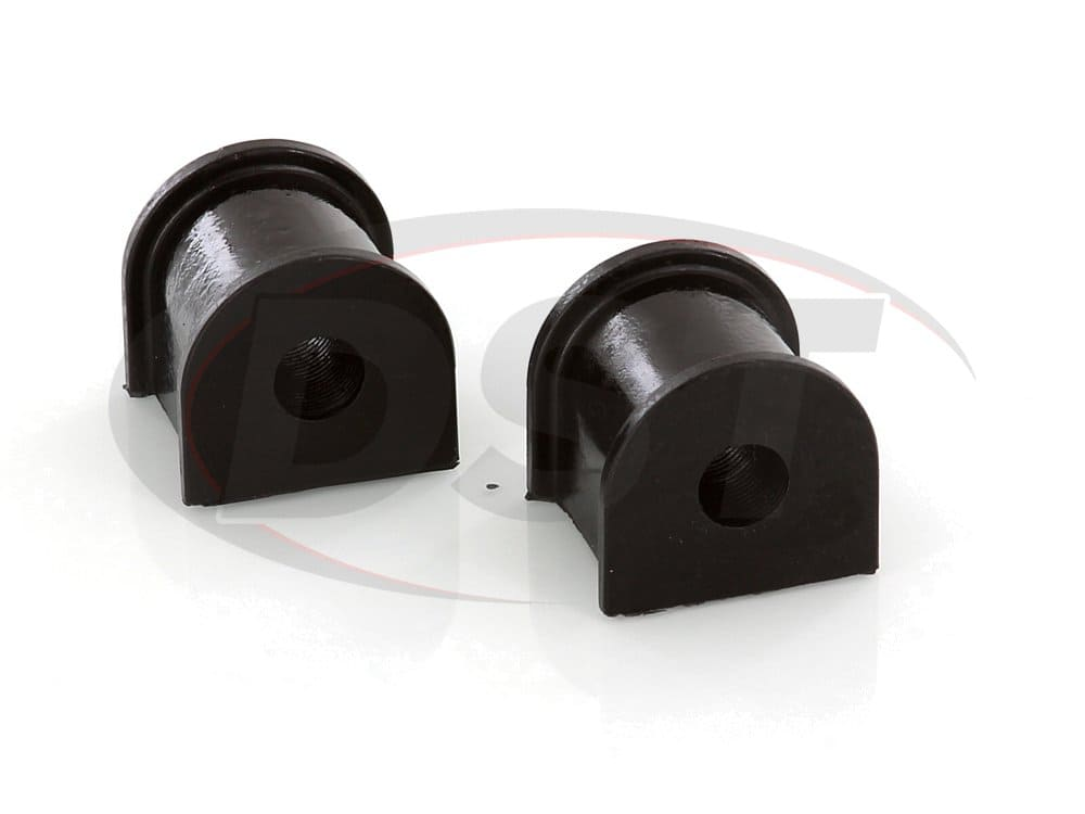 kj05012bk Rear Sway Bar Bushings - 15mm (0.59 inch)