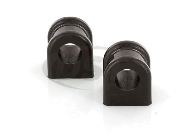 Front Sway Bar Bushings -29.46mm (1.160 inch) Inner Diameter
