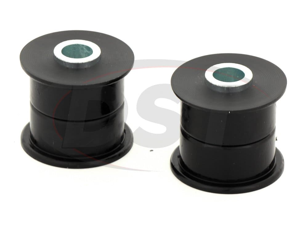 kj07001bk Rear Track Arm Bushings