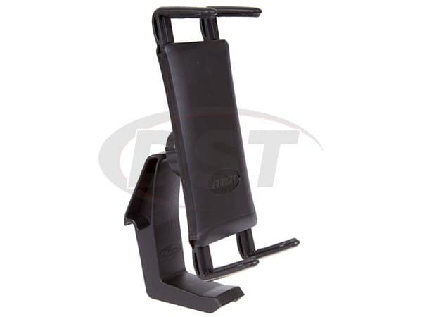 kj71041bk Universal Phone Cradle