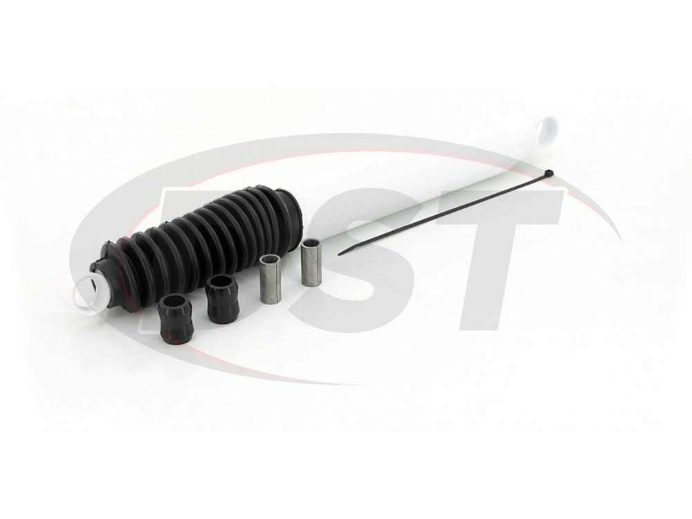ku01014 Rear Shock Absorber