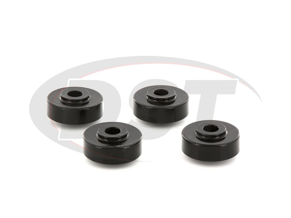 ku08034bk Shock Tower Grommets