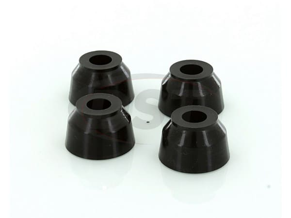 Upper and Lower Ball Joint Dust Boots
