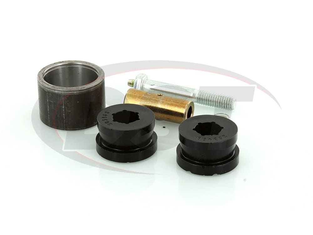 ku70003bk Poly Joint Kit - Discontinued by Daystar - While Supplies Last