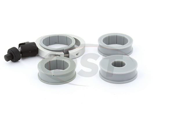 Add a review for: ku71108kv