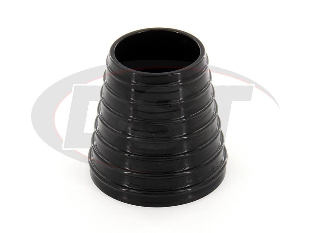 pa20255bk Umbrella Wedge - Black